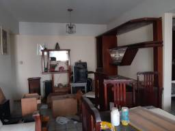 Apartamento residencial caxanga