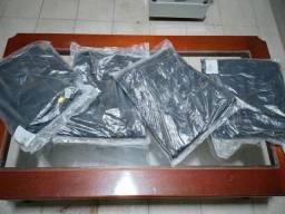 4 Calças Jeans Zeradas - Calça Masculina Nova <br>