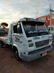 CAMINHAO GUINCHO VW120