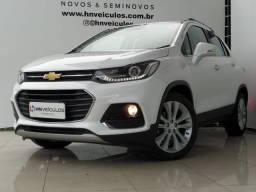 Chevrolet Tracker Premier 2019 - 2 Anos de garantia I 98998.2297 Bruno