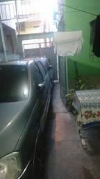 Casa em Itaciba