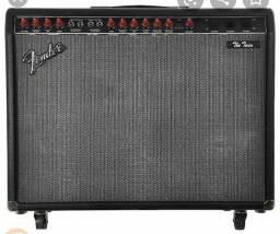 Relíquia Fender com case