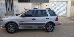 Ford Ecosport 2008/2009 Freestyle