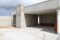 Casas em Condomínio Fechado - Juazeiro Bahia