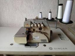 Máquina industrial Overclock/interlok 2.000,00