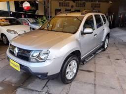 Renault/Duster exp 1.6 2020 completa (carro extra na garantia de fabrica. 13km )
