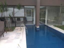 Lote em Condomínio Fechado Lindíssimo Pronto Para Construir - R$30.900,00 + Parcelas