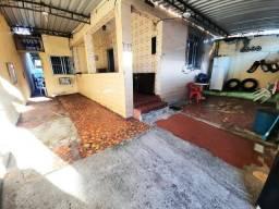 Inhaúma (Rua Nunes Viana) Casa Sala 4Qto Coz Banh Área Garagem