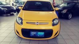 Lindo Fiat Palio Sporting 1.6 16v (Flex) - 2013