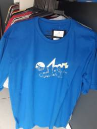 Camisas Premium