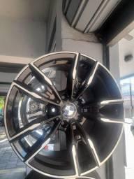 Roda BMW aro 18