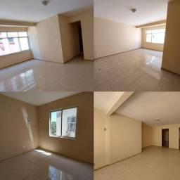 Apartamento Com 03 Quartos Para Locação Imperatriz-MA