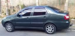 Fiat Siena 2009/2010 Flex