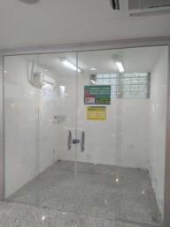 Título do anúncio: Loja no Centro do Rio.