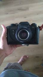 Leicaflex SL black 35mm original