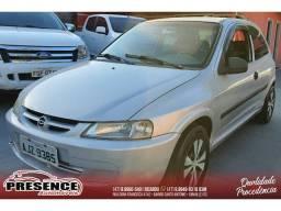 Chevrolet Celta 1.0 Basico