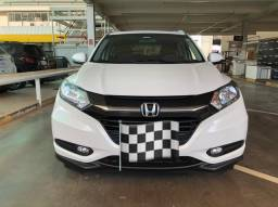 Honda HR V EX  2018 - 32 mil km!