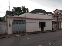 Casa em São Marcos (parcelo)