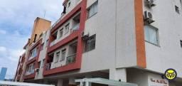Apartamento à venda com 2 dormitórios em Ingleses do rio vermelho, Florianópolis cod:9093