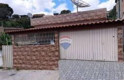 Título do anúncio: Casa á Venda em Itapuã (Parcelamos)!!!