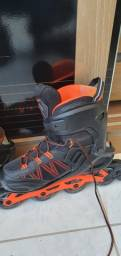Patins in-line 42