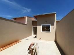 LCO- Casa super confortável no Bairro Novo Delfino!!!