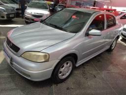 Chevrolet Astra Sedan 2000