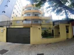Locação | Apartamento com 40m², 1 dormitório(s). Zona 07, Maringá