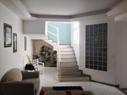 Casa para aluguel, 4 quartos, 1 suíte, 3 vagas, Atalaia - Aracaju/SE
