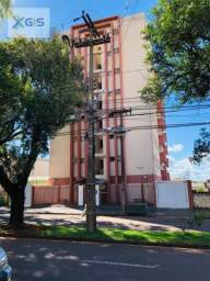 Apartamento com 3 dormitórios à venda, 107 m² por R$ 395.000,00 - Centro - Campo Mourão/PR