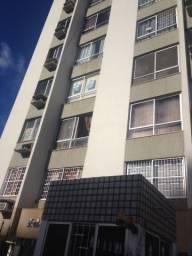 Título do anúncio: Apartamento para aluguel, 2 quartos, 1 vaga, São José - Aracaju/SE