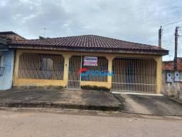 Casa com 4 dormitórios à venda, 147 m² por R$ 330.000,00 - Embratel - Porto Velho/RO