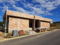 Casa à venda, Lagos do Moinho - Sete Lagoas/MG