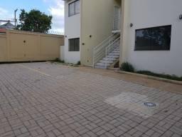 Título do anúncio: Apartamento à venda, 2 quartos, 2 vagas, Vapabuçu - Sete Lagoas/MG