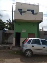 Casa 1° andar