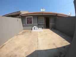 Casa para alugar com 2 dormitórios em Contorno, Ponta grossa cod:02637.001