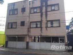 Apartamento para aluguel, 3 quartos, 1 vaga, Patrimônio - Uberlândia/MG