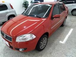 FIAT SIENA 2010/2010 1.0 MPI EL 8V FLEX 4P MANUAL