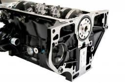 Motor Parcial Flex Original Gm  Original Gm *?