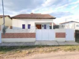 Casa à venda com 2 dormitórios em Filadélfia, Paulista cod:600347