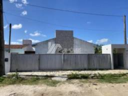 Casa à venda com 2 dormitórios em Vale de santa rita i, Santa rita cod:600282