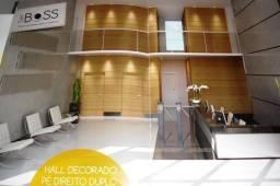 Título do anúncio: Sala à venda, 2 vagas, Buritis - Belo Horizonte/MG