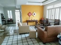 Casa Duplex para aluguel, 6 quartos, 4 suítes, 1 vaga, Luzia - Aracaju/SE
