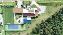 Casa para alugar temporada no Condomínio Terras de São José II em Itu.