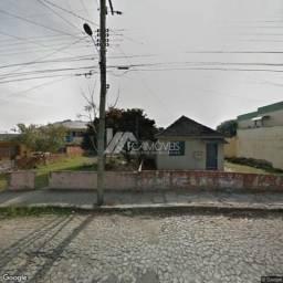 Apartamento à venda com 3 dormitórios em Duque de caxias, Santa maria cod:68fbbfbbc64