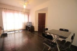 Apartamento para alugar com 1 dormitórios em Centro, Sao jose do rio preto cod:L2947