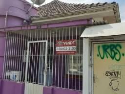 Casa à venda com 4 dormitórios em Nossa senhora do rosário, Santa maria cod:84112