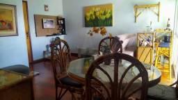 Apartamento à venda, 3 quartos, 1 vaga, Salgado Filho - Belo Horizonte/MG