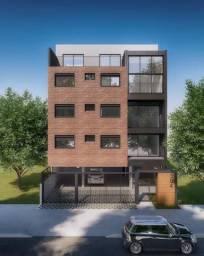 Apartamento à venda com 3 dormitórios em Higienópolis, Porto alegre cod:RG5282