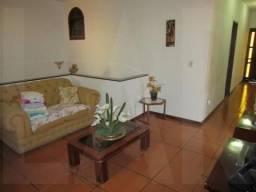 Casa à venda, 5 quartos, 2 suítes, 6 vagas, Alto Caiçaras - Belo Horizonte/MG